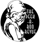 The Pee-A-Boo Revue