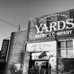 http://www.facebook.com/YardsBrewing